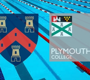 Mount Kelly and Plymouth College help South West dominate ESSA Relay Champs inLondon
