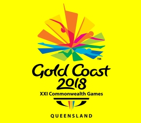 Mount Kelly College swimmer Robinson to compete at 2018 Commonwealth Games