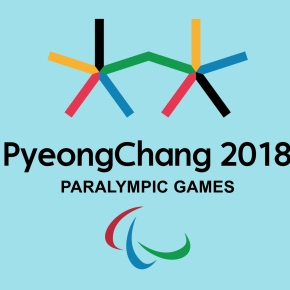 Plymouth snowboader Moore confirmed in GB squad for 2018 WinterParalympics