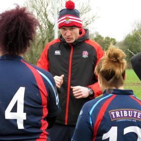 Devonport Services join women's league ranks for2018/19