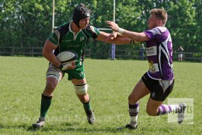 RUGBY PREVIEWS: Ivybridge, Services and Oaks look to re-find winning form