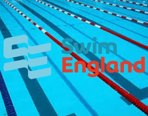 Swimmers ready for National Winter Championships in Sheffield