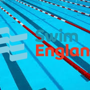 Leander youngster Fannon wins breaststroke gold on opening day of Swim England National Meet