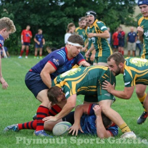 Region's rugby clubs prepare for adapted gamereturn