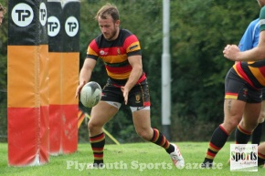 Saltash claim confidence-boosting pre-season win over Services at theRectory