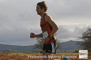 GALLERY: Andrews retains Tavy 7 title with strong run in windy conditions