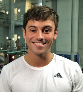 Daley misses out on individual medal in China but does make podium in mixedsynchro