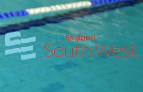 Leander's Kinsman claims seven golds at South West Regional Swimming Champs