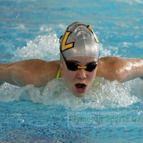 Swimmers break records at ESSA National Inter-Divisional Champs inSheffield