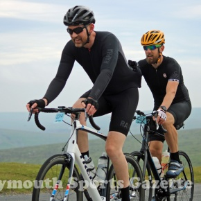 GALLERY: Hundreds of pictures from the Dartmoor Classic Sportive