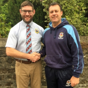 RUGBY: Orkney takes over as head coach at OPMs, while a number of clubs handed opening-day derby matches