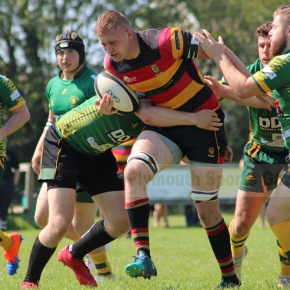 GALLERY: New-look Saltash take their chances in pre-season match with Oaks, while OPMs show theirdepth