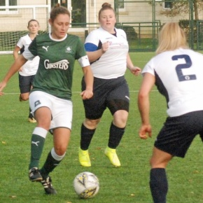 Argyle's development team make cup progress by beating Fenitonagain