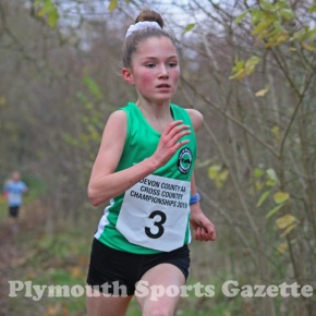 Tavistock Run Project edged out by Exmouth in virtual Erme Valley Relays