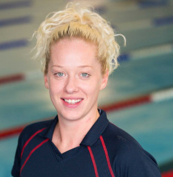 Mount Kelly's director of swimming named as a finalist in the UK Coaching Awards